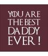 Il miglior papà