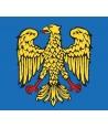 Ciondolo PrimoBianco - Aquila FVG