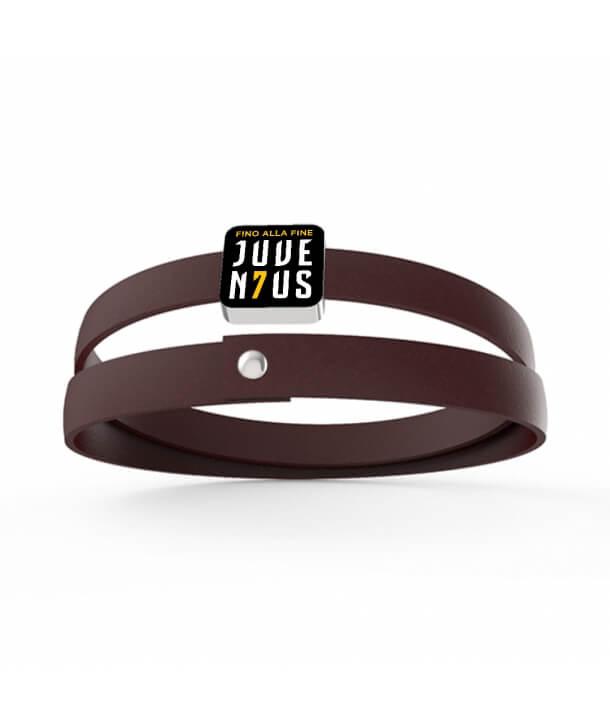 Juventus Bracelet