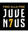 Bracciale Juventus