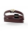 """""""PINO È"""" Bracelet"""