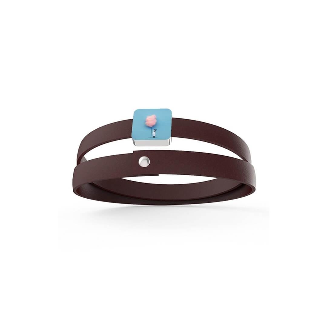 Chicaalgodon Bracelet