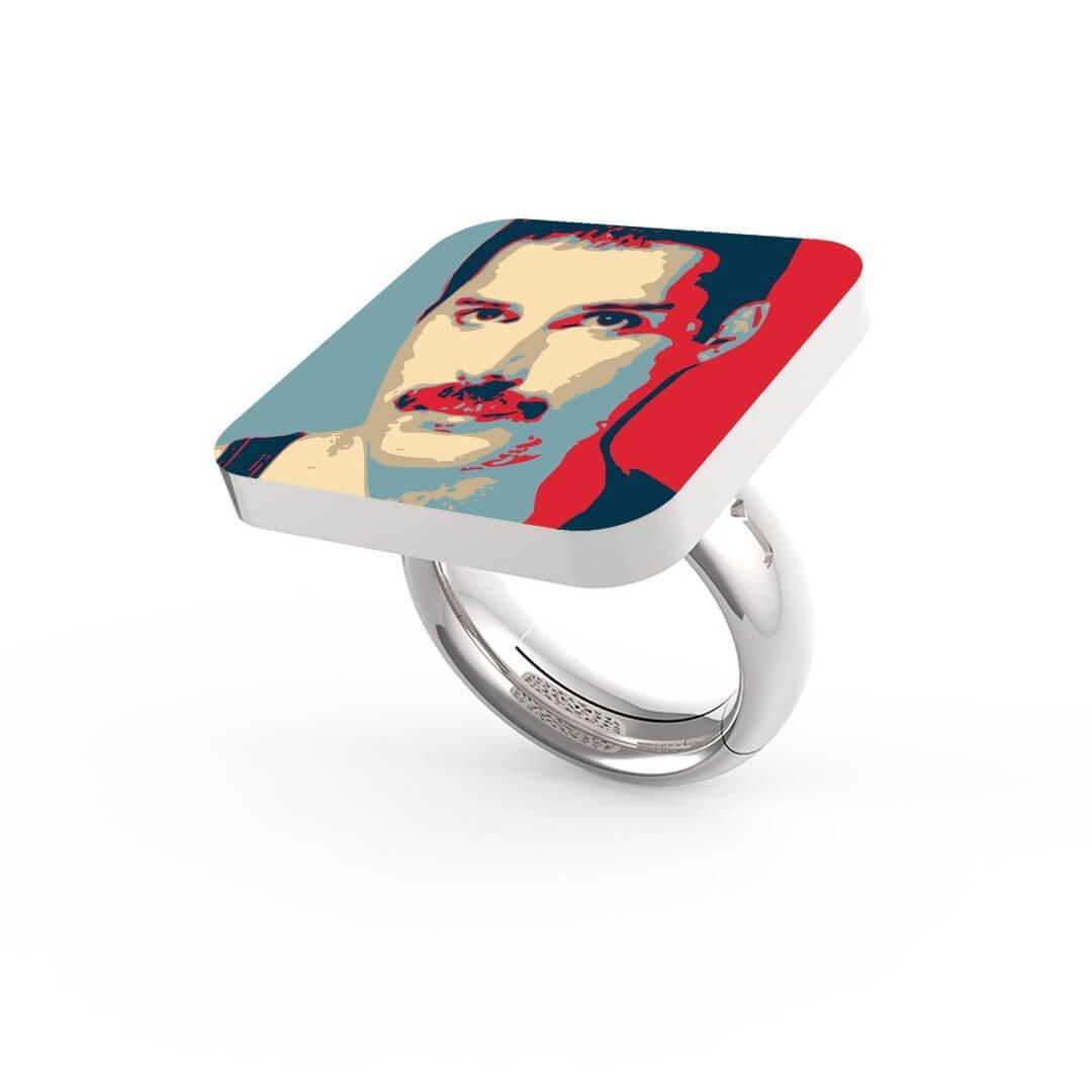 Freddie Hope Ring