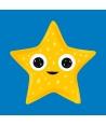 FinnanoFenno Star