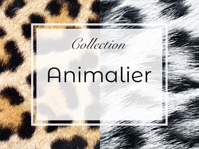 Collezione Animalier