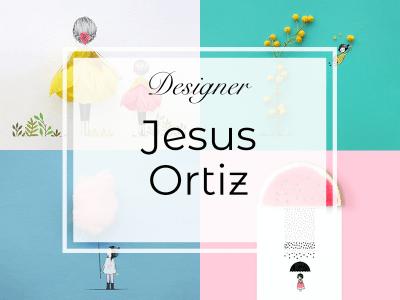 Collezione JewelPiX By Jesus Ortiz