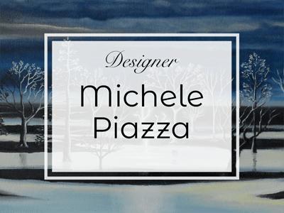Collezione JewelPiX By Michele Piazza